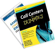 Call Center for Dummies
