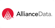 AllianceData