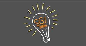SwitchGear Insights