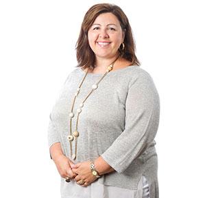Laura Soleto