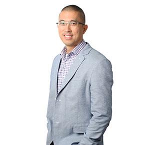 Norman Hidalgo